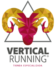 Vertical Running